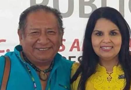 """""""Regala"""" la alcaldesa Armida Castro permisos a tianguistas"""
