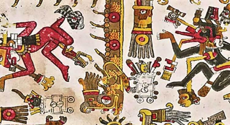 No prestará el Vaticano códices a México