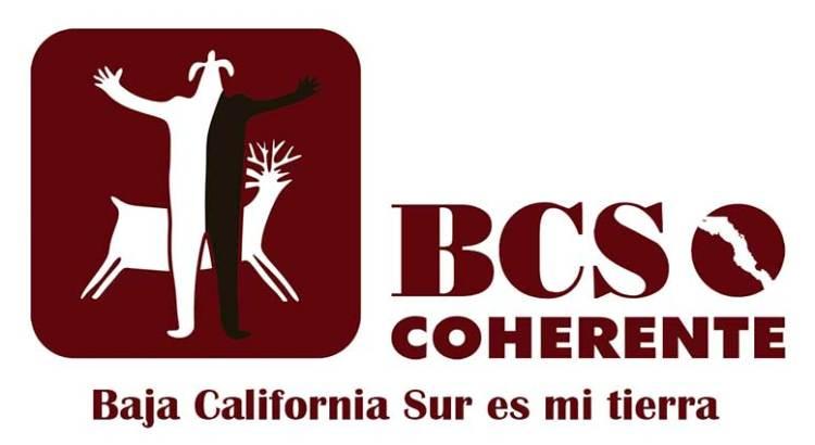 Inicia proceso de liquidación de BCS Coherente