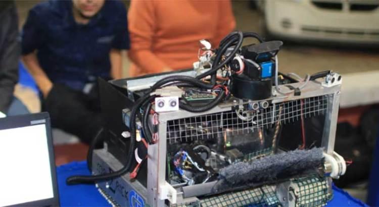 Impulsan vinculación, innovación y transferencia de tecnología