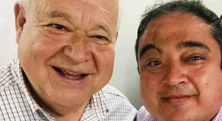 Condicionan apoyos federales en colonias de La Paz