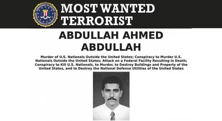 Asesinan en Irán al número 2 de Al Qaeda