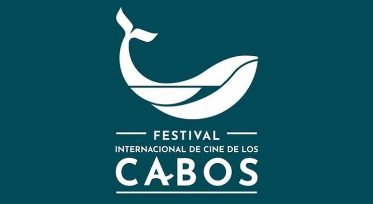 Confirman Novena Edición del Festival Internacional de Cine Los Cabos