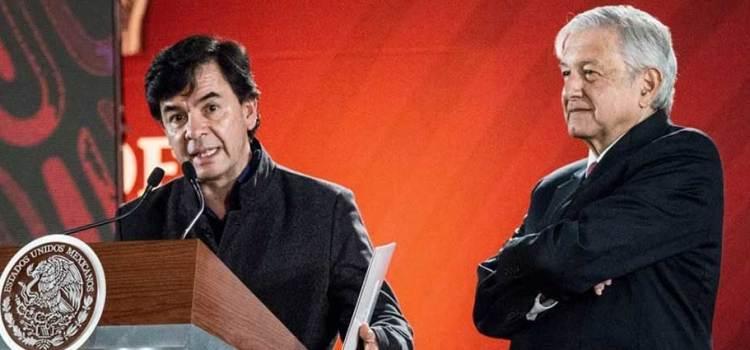 Contrató Morena Tabasco a empresa fantasma