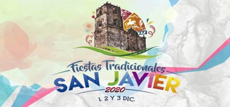 Cancelan las fiestas de San Javier
