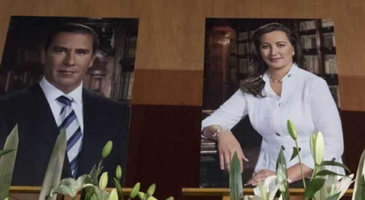 Detienen a implicada en accidente de Moreno Valle y Martha Érika Alonso