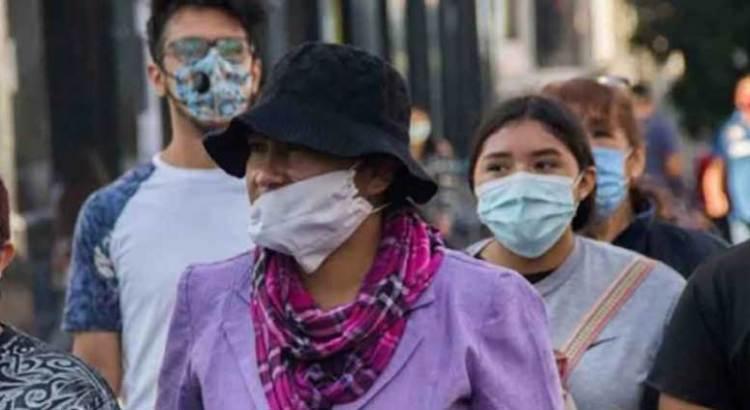 Prevén que la pandemia siga hasta primavera
