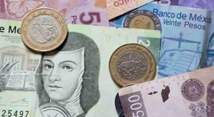 Será del 15% el incremento al salario para el 2021