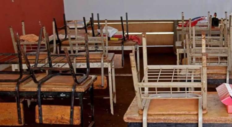 Prepara SEP regreso seguro a las aulas