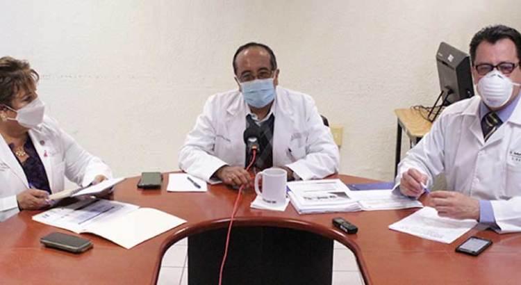 No están permitidas reuniones políticas presenciales en nivel 5 de alerta sanitaria