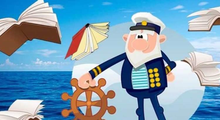 """Convocan a """"Memorias de el viejo y la mar"""""""