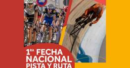 28 medallas para los pedalistas de BCS