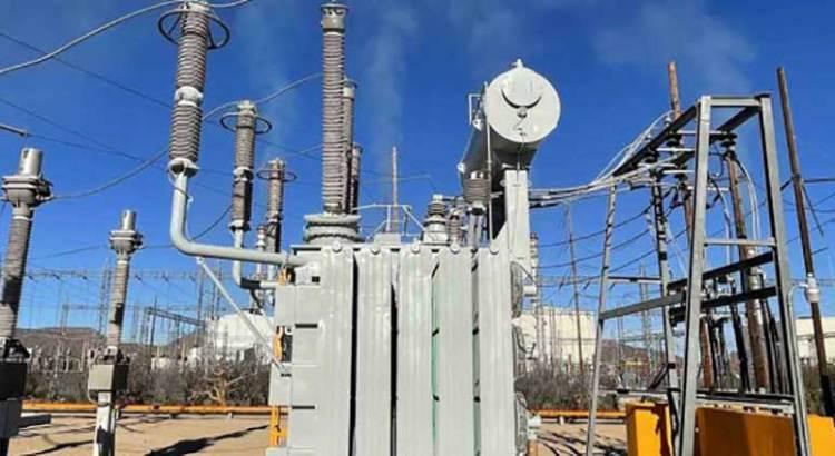 Otorga juez 11 suspensiones más contra la ley eléctrica