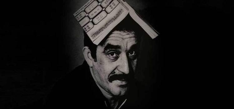 Recordando a Gabriel García Márquez