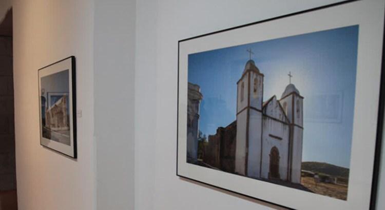 Abre sus puertas el Centro Cultural La Paz