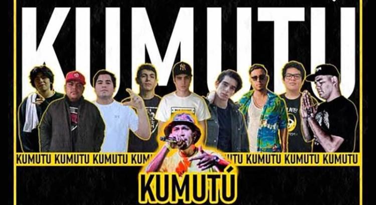 Todo listo para la tercera edición de Kumutú