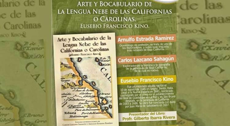 Invita el Archivo Histórico a presentación editorial