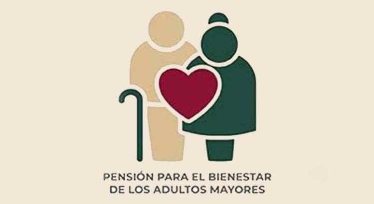 Aumentará la pensión a adultos mayores