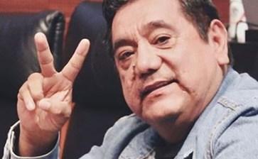 Buscará refugio en el extranjero la morenista que denunció a Félix Salgado