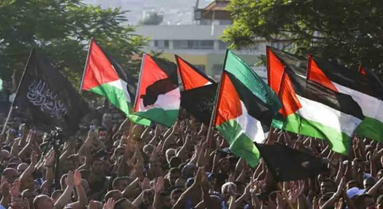 Entra en vigor alto al fuego de Israel y Hamás