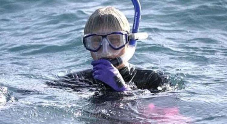 Nadando protestará por la presencia de mega-cruceros