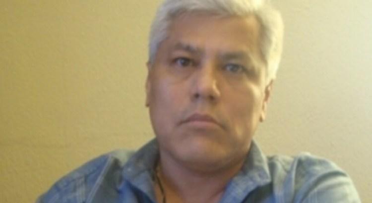 Por falta de lana, el joven Luis Abraham es declarado culpable