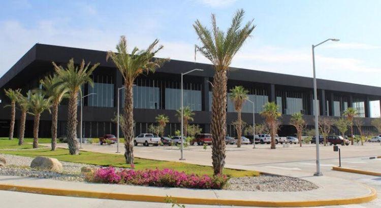 Que se habilite el Centro de Convenciones para albergar pacientes covid