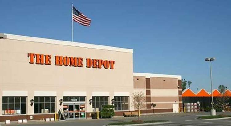 Intentaron practicar un exorcismo en Home Depot