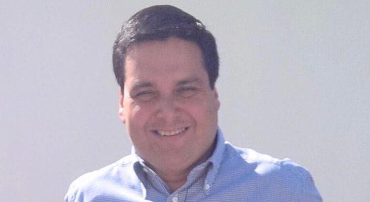 Falleció el ex delegado de CSL
