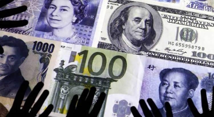 Aprueba G20 aplicar impuesto mínimo global a multinacionales