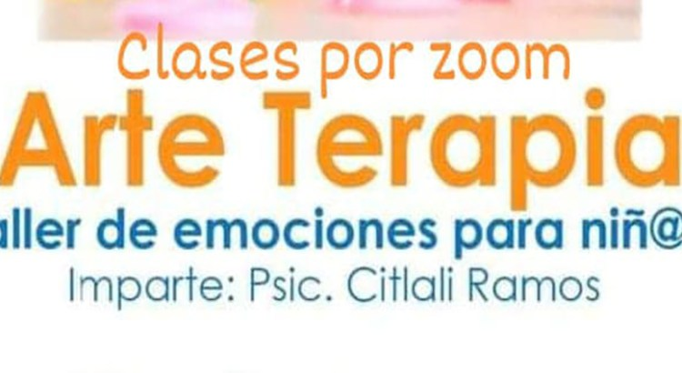 Invitan al taller de emociones para niños