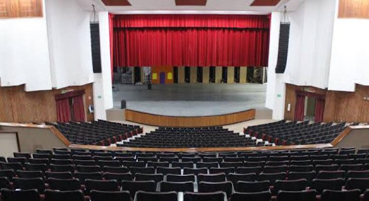 Convoca el ISC a promotores artísticos de teatro