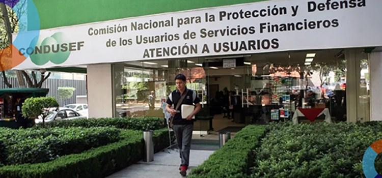 En México, 6 de cada 10 usuarios de servicios financieros cambiarían de proveedor