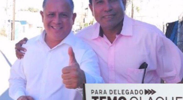 Ya tiene Ibarra candidato para CSL