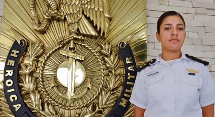 Una mujer a Seguridad y Tránsito Municipal de La Paz