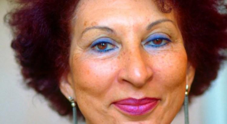 Invitan a seminario sobre la escritora Fátima Mernissi