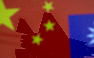 Lanza EU advertencia a China