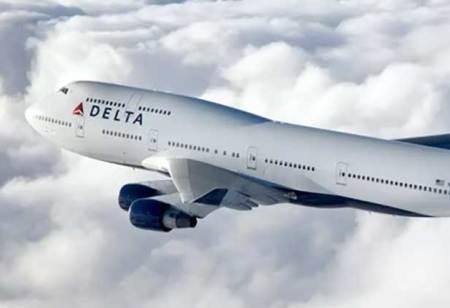 Aumenta la conectividad aérea de Los Cabos