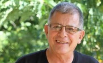 Interpol detiene en México a Rodrigo Granda