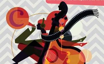 Convocan al Primer Foro Anual de Arte y Cultura