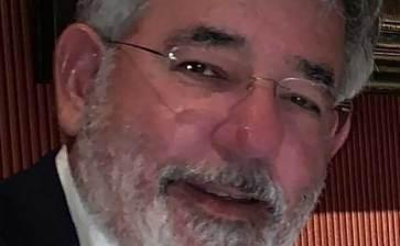 Dan cinco años de cárcel a exministro dominicano