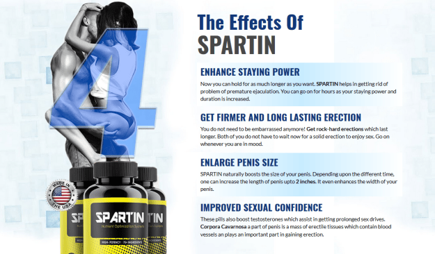 spartin contact number & price
