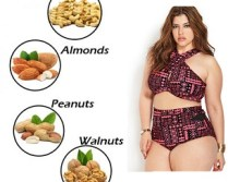Food To Gain Weight For Females