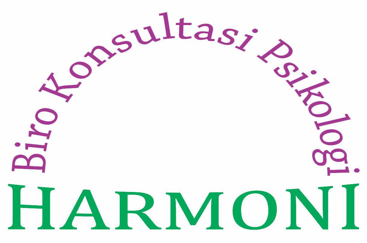 Penjaja Ilmu logo biro konsultasi psikologi harmoni uin