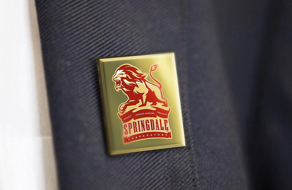 Logo_Mockup_Springdale