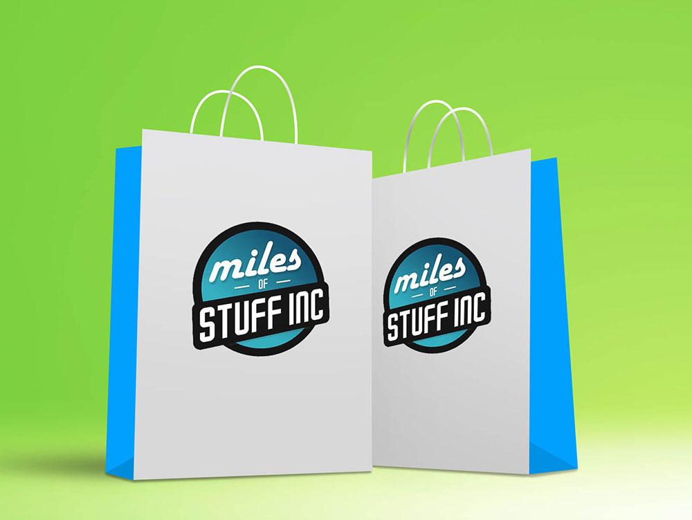 Miles-of-Stuff-Logo-Mockup