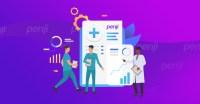 How To Apply Healthcare Marketing Design Thinking   Penji