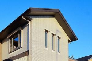 破風板の役割と修理方法 早めの修理とメンテナンスが重要!