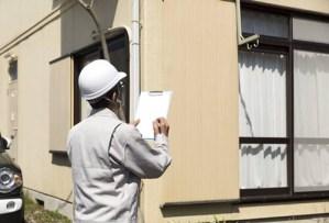 外壁塗装の現地調査を徹底解説!業者に任せっぱなしは危険!?