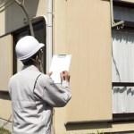 外壁塗装の業者の選び方がわかる!優良業者には10の特徴があった!